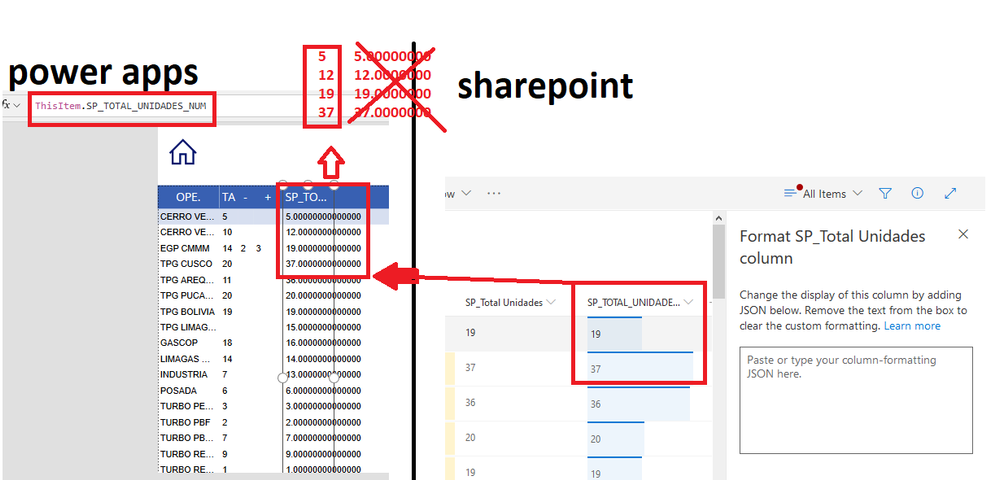 pregunta-sharepoint.png