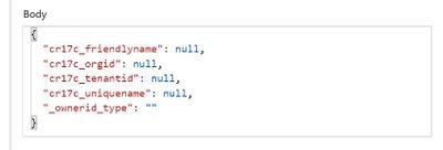 Null Data.jpg
