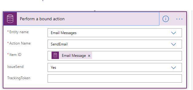 Send Email.JPG