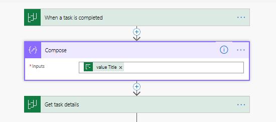 Flow_taskTitle.png
