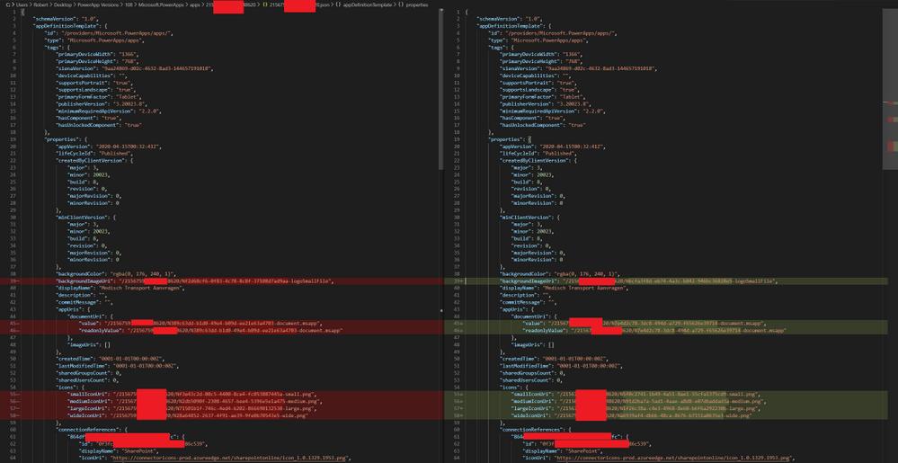 Json_inside_app_folder.PNG