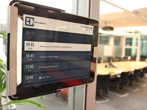 meetingroomnotify.jpg