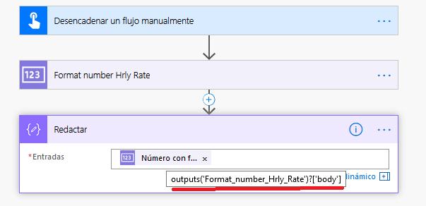 Flow_Format_Number.png