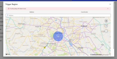 Screenshot 2020-04-20 at 11.26.54 AM.png
