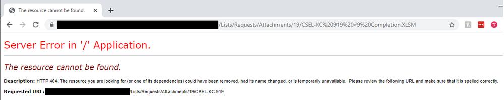 Server Error Message.png
