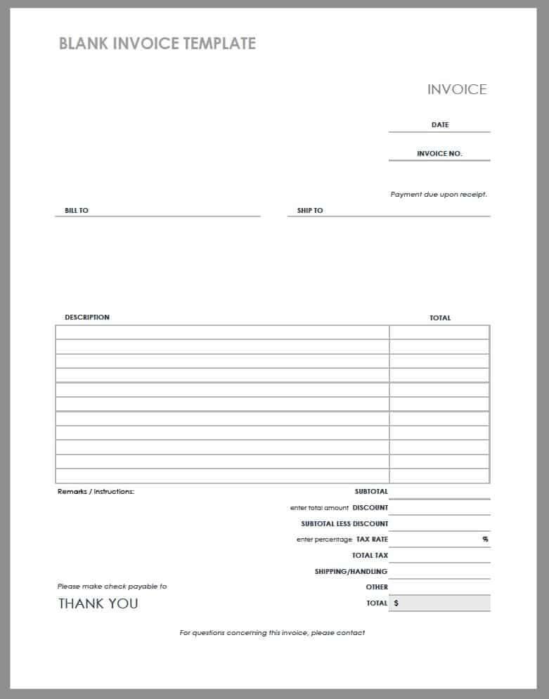 IC-Blank-Invoice-Template.jpg