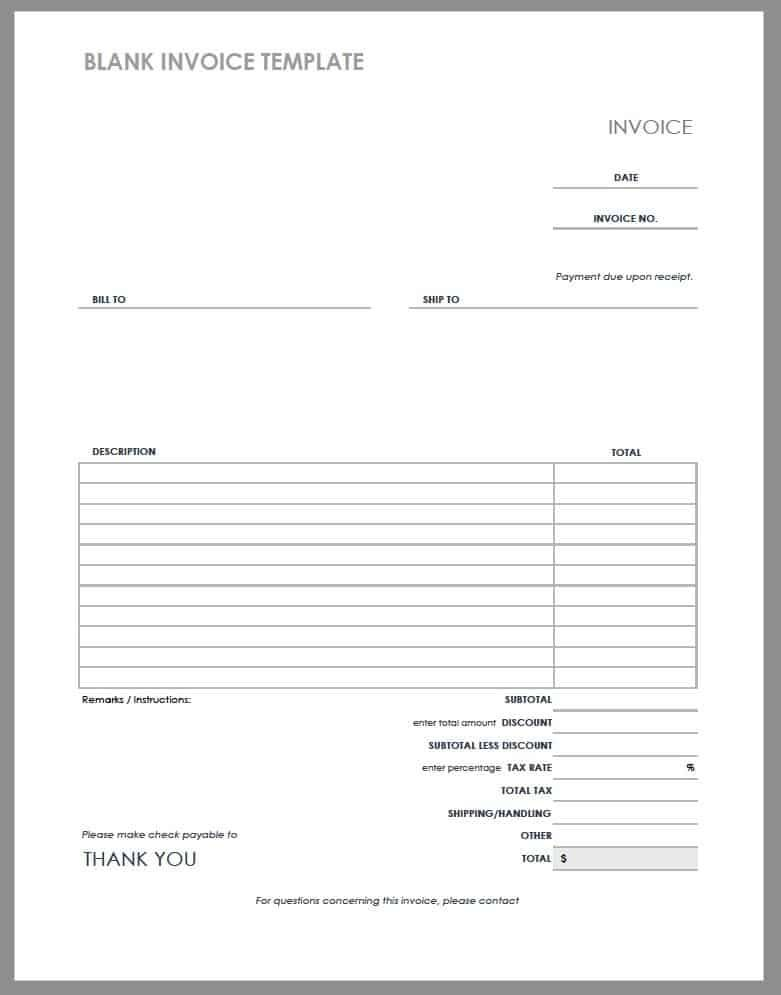 Solved Invoice Design Power Platform Community