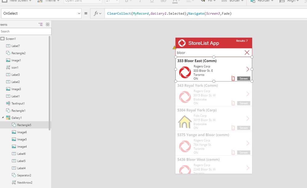 app_Onselect.PNG