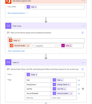 Office365GroupMgmt0-Filter.png