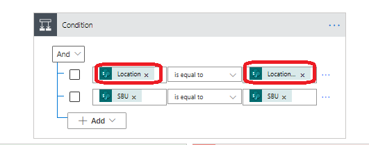 Flow_LocationVSLocationValue.png