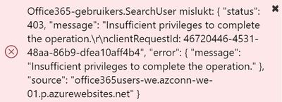 Error Guest User.jpg