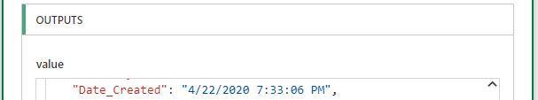 Failed Flow Excel.JPG