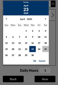 Screen Shot 2020-04-25 at 8.46.14 PM.png
