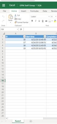 Excel online_1.png