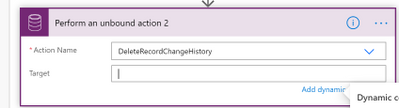 Audit history - action error 2.PNG