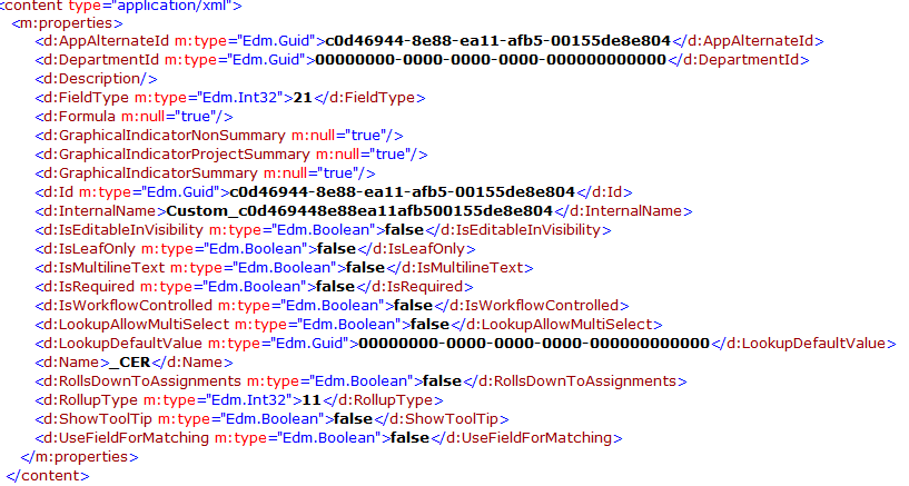 XML for CER 4-27.png