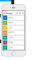 powerapps-mobile.png