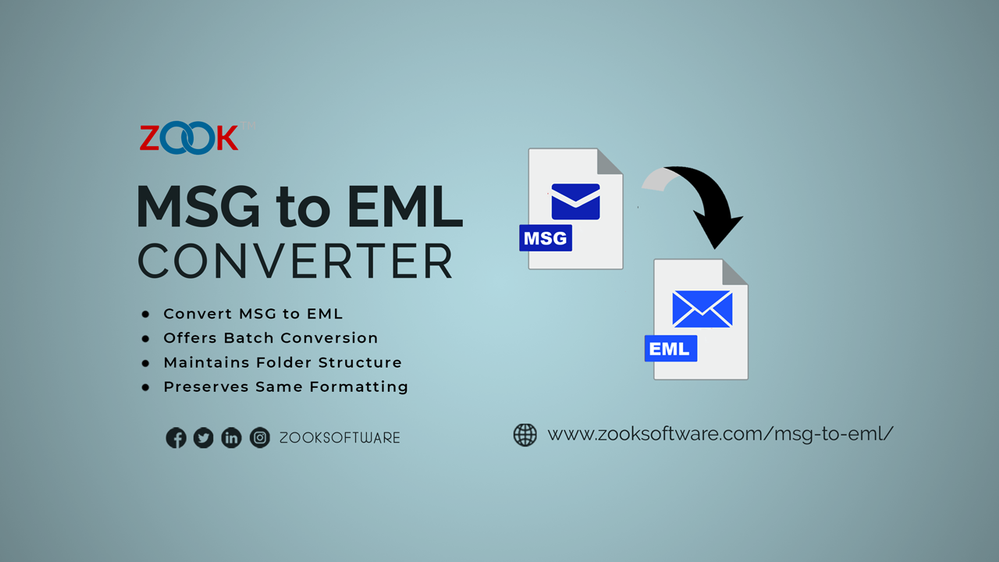 MSG to EML Converter.png