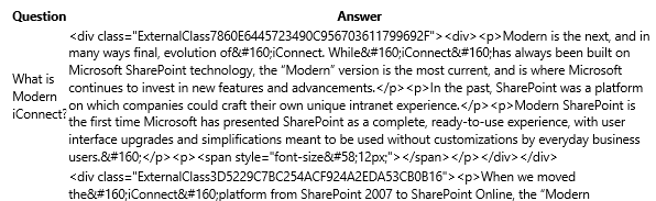 html content.png