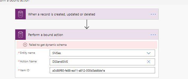 Failed to get dynamic schema.JPG