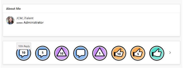 Profile_badge.JPG