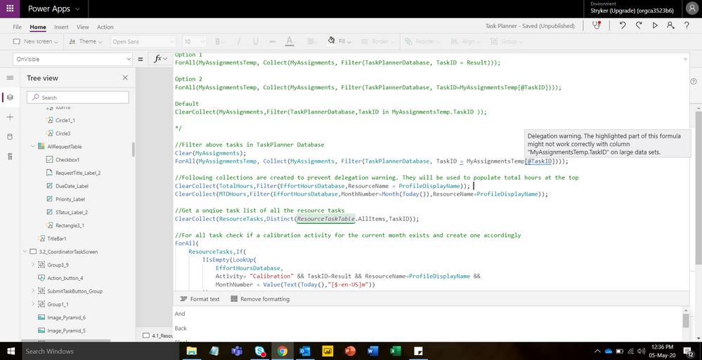Screenshot (400).png