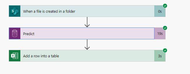flow_error3.JPG