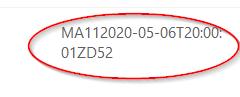 2020-05-06 23_18_11-EMEA Central Logistics - TransferOrderNumberApplication - All Items.png