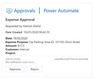 Microsoft Teams Adaptive Card Approval.png