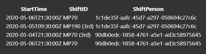 schedule test 1.jpg