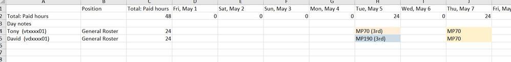 schedule test 3.jpg