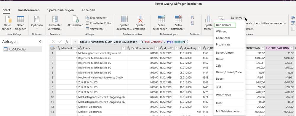 Dataflow2.png