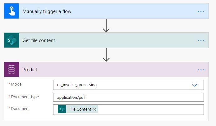 flow_error_6_new_flow.JPG