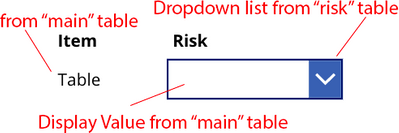 dropdown-issue.png