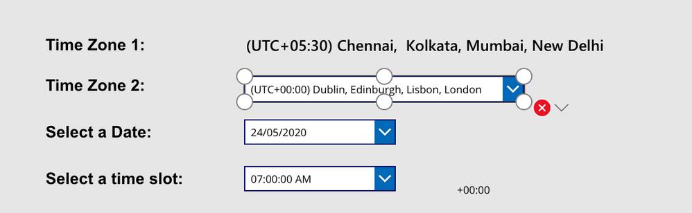 Screenshot 2020-05-10 at 7.53.57 PM.png