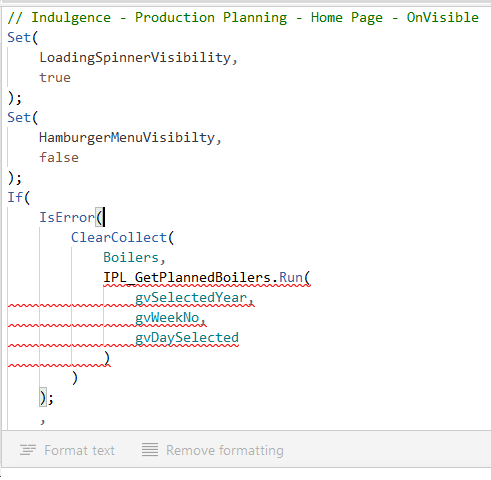 Code window showing problems.PNG