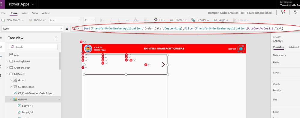 2020-05-12 15_56_09-Transport Order Creation Tool - Saved (Unpublished) - Power Apps.png
