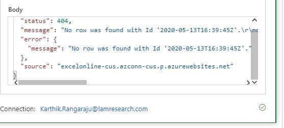 flow error 3.JPG
