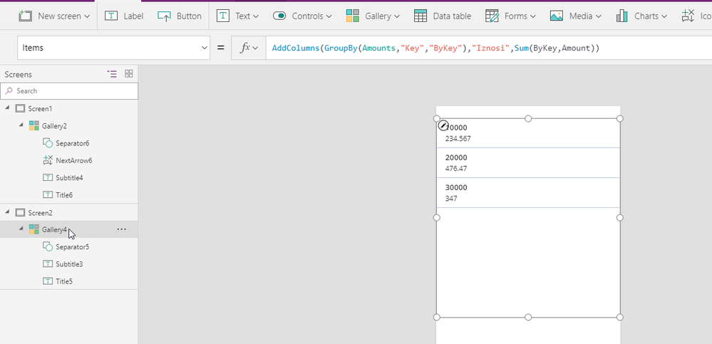 PowerApps5.png