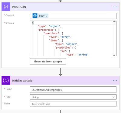 snip_form_flow_parse_and_var.JPG
