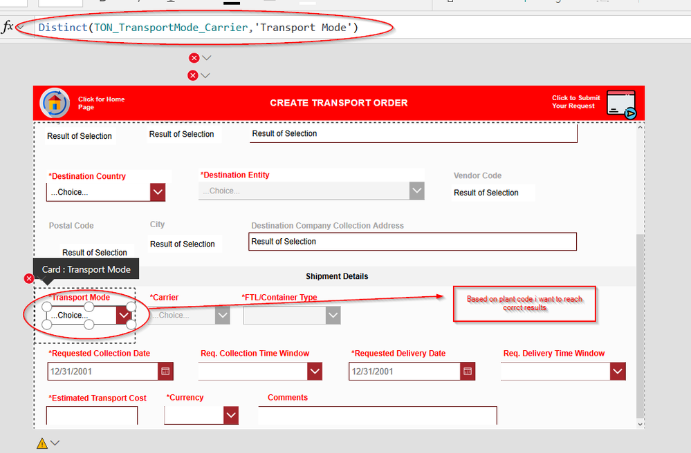 2020-05-15 08_42_30-Transport Order Creation Tool - Saving ... - Power Apps.png