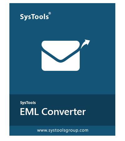 mac-eml-converter.png