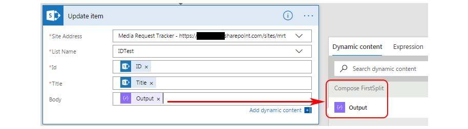 EmailSubject-6.JPG