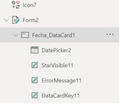 Fecha_DataCard1.jpg