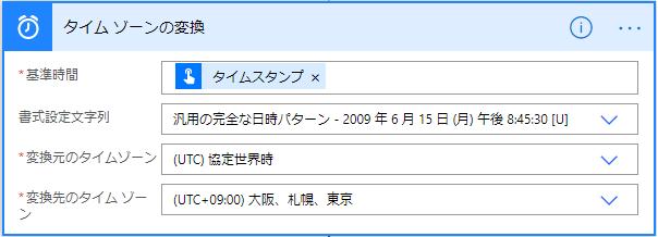ATT00001.png