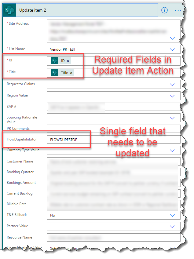 Update Item Action Issue 3.png