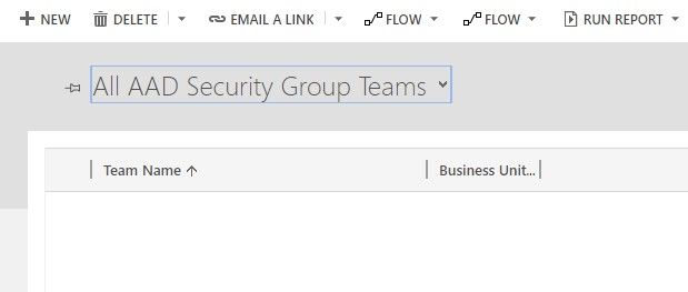 alladdsecgroupteams.jpg