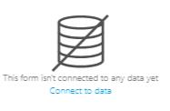 noconnect.png