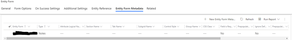 Entity form metadata.PNG
