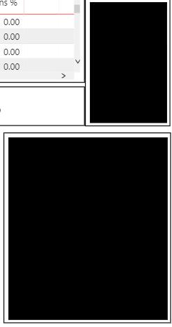 Black Box Issue - PowerBI.png
